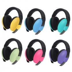 Noise-Reduction-Earmuffs-Headphone-Baby-Child-Boys-Girls-Ear-Defenders-Protection-Headphone-Headset-1351482