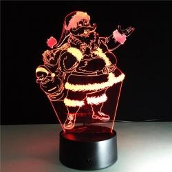 Festival-Christmas-3D-Illusion-Night-Light-LED-Lamp-Colorful-TF-Card-Wireless-Bluetooth-Speaker-1206197
