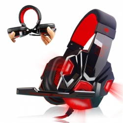 PLEXTONE-PC780-LED-Light-Noise-cancelling-Game-Headset-HD-Mic-Over-ear-Headphone-for-PC-Laptop-Phone-1217443