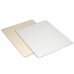Metal-Aluminum-Alloy-Slim-220x180x2-mm-Mouse-Pad-With-Non-slip-Rubber-Base-1079058