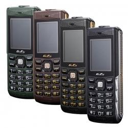 GOFLY-V2000E-22-Inch-2850mAh-Power-Bank-Big-Speaker-Torch-FM-Dual-SIM-Outdoors-Feature-Phone-1274818