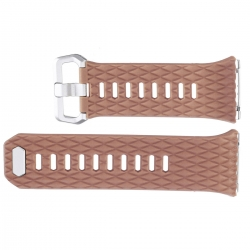 Silicone-Fitness-Replacement-Watch-Band-for-Fitbit-Ionic-1369215