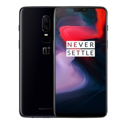OnePlus6-Global-Version-628-Inch-Android-81-NFC-Fast-Charge-8GB-128GB-Snapdragon-845-4G-Smartphone-1398203