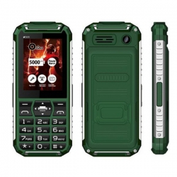 XP6000-24-Inch-2500mAh-2030-SPK-Torches-Powerbank-Waterproof-Long-Standby-Outdoor-Mobile-Phone-1136502