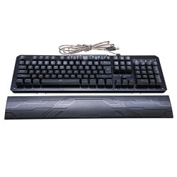 104Keys-Blue-Switch-LED-Backlight-Mechanical-Gaming-Keyboard-With-Hand-Holder-USB-Wired-1287851