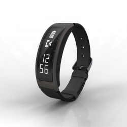 OLED-Wrist-IP67-Waterproof-Bracelet-Bluetooth-Smart-Heart-Rate-Touchpad-For-iPhone-7-Samsung-Xiaomi-1111232