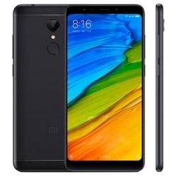Xiaomi-Redmi-5-Global-Version-57-inch-3GB-32GB-Snapdragon-450-Octa-core-4G-Smartphone-1236691