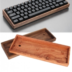 GH60-Solid-Wooden-Case-Customized-Shell-Base-For-60-Mini-Mechanical-Gaming-Keyboard-1175038