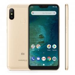 Xiaomi-Mi-A2-Lite-Global-Version-584-inch-4GB-RAM-64GB-ROM-Snapdragon-625-Octa-core-4G-Smartphone-1315269