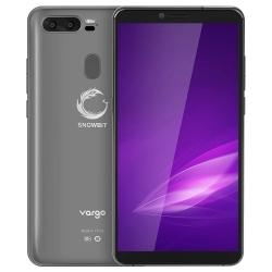 Vargo-VX3-57-Inch-HD-3500mAh-6GB-RAM-128GB-ROM-Helio-P20-24GHz-Quad-Core-4G-Smartphone-1388933