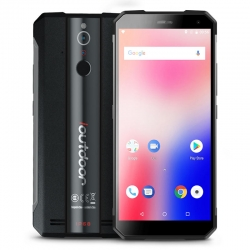 Global-Bands-ioutdoor-X-57-Inch-Android-81-IP68-NFC-6GB-RAM-128GB-ROM-Helio-P23-25GHz-Smartphone-1303959