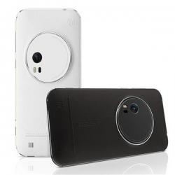 ASUS-ZenFone-Zoom-ZX551ML-55-Inch-FHD-NFC-3000mAh-4GB-64GB-Intel-Atom-Z3590-Quad-Core-4G-Smartphone-1436572