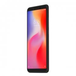 Xiaomi-Redmi-6-Global-Version-545-inch-3GB-RAM-32GB-ROM-Helio-P22-Octa-core-4G-Smartphone-1323357