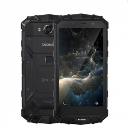 DOOGEE-S60-52-Inch-Sharp-IP68-6GB-RAM-64GB-ROM-MTK-Helio-P25-Octa-Core-25GHz-5580mAh-4G-Smartphone-1198680