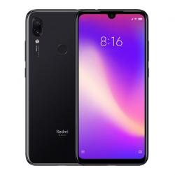 Xiaomi-Redmi-Note-7-Pro-63-inch-48MP-Dual-Rear-Camera-6GB-RAM-128GB-ROM-Snapdragon-675-Octa-core-4G-Smartphone-1440380