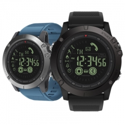 Zeblaze-VIBE-3-Flagship-Rugged-All-day-Activity-Record-Sport-33-Month-Long-Standby-Smart-Watch-1220497