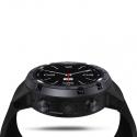 Zeblaze-THOR-4-139-inch-Amoled-4G-LTE-1GB16GB-GPS-WIFI-Android-70-50MP-Camera-Smart-Watch-Phone-1288336