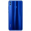 Huawei-Honor-8X-20MP-Dual-Rear-Camera-65-inch-4GB-64GB-Kirin-710-Octa-core-4G-Smartphone-1348313