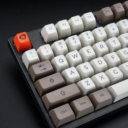 AKKO-Steam-Engine-108-Key-SA-Profile-PBT-Keycaps-SA-Keycap-Set-for-Mechanical-Keyboard-1396855