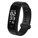 Zeblaze-Plug-Real-time-Heart-Rate-Sleep-Monitor-All-day-Activity-Tracker-Stopwatch-BT40-Smart-Watch-1337819