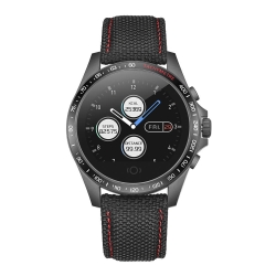 Bakeey-CK23-Watch-Face-Customize-Smart-Watch-Heart-Rate-Blood-Pressure-Monitor-Sport-Watch-1391946
