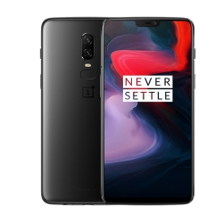 OnePlus-6-628-Inch-199-AMOLED-Android-81-NFC-8GB-RAM-256GB-ROM-Snapdragon-845-4G-Smartphone-1297495