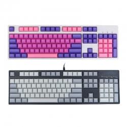 104-Key-DSA-Profile-PBT-Blank-Keycaps-Key-Caps-Set-for-Mechanical-Keyboard-1287125
