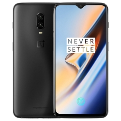 OnePlus-6T-641-Inch-3700mAh-Fast-Charge-Android-90-8GB-RAM-256GB-ROM-Snapdragon-845-4G-Smartphone-1374894