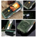 DBEIF-D2016-28-inch-3000mAh-Magical-Voice-Military-Antenna-Analog-TV-Dual-Flashlight-feature-Phone-1153859