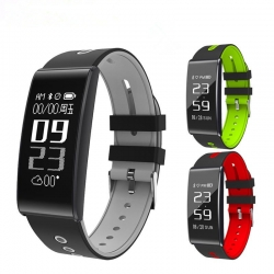 S13-Heart-Rate-Monitor-Pedometer-Bluetooth-Sport-Smart-Bracelet-For-iphone-X-8-Samsung-S8-Xiaomi-6-1229024