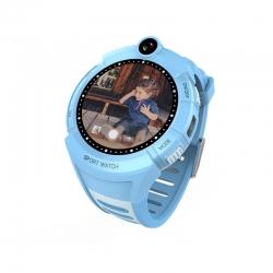 ENOCH-Q360-LBS-Location-Phone-Call-Kids-SOS-Alarm-Pedometer-Camera-Smart-Watch-1288534