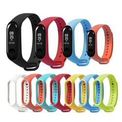 Bakeey-Replacement-Silicone-Sports-Soft-Wrist-Strap-Bracelet-Wristband-for-XIAOMI-Mi-Band-3-1308760
