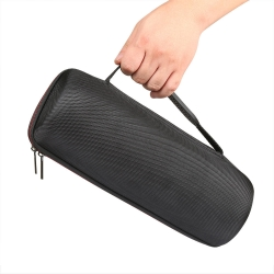 LEORY-EVA-Hard-Travel-Bag-Portable-Carrying-Speaker-Storage-Bag-Box-Case-For-JBL-Charge-4-Speaker-1388721
