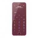 Anica-A9-Ultra-Thin-Dual-SIM-Bluetooth-MP3-680mAh-Remote-Control-Mini-Card-Phone-1091959
