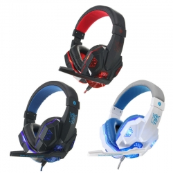 USB-35mm-LED-Surround-Stereo-Gaming-Headset-Headbrand-Headphone-With-Mic-1164073