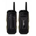SERVO-P20-24-4000mAh-Antenna-Analog-TV-Voice-Change-OTG-Quad-Band-3-SIM-Card-Feature-Phone-1326208
