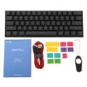 Cherry-MX-SwitchObins-Anne-Pro-2-60-NKRO-bluetooth-40-Type-C-RGB-Mechanical-Gaming-Keyboard-1425313