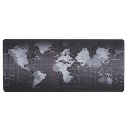 700x300x3mm-Large-Size-World-Map-Mouse-Pad-For-Laptop-Computer-1121994
