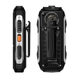 SERVO-MAX-24-inch-4000mAh-3-SIM-Card-TV-Antenna-Voice-Change-Flashlight-Power-Bank-Feature-Phone-1332974