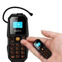 SERVO-S07-066-300mAh-Bluetooth-Headset-BT-Dialer-Dual-SIM-Dual-Standby-Mini-Card-Phone-1323285