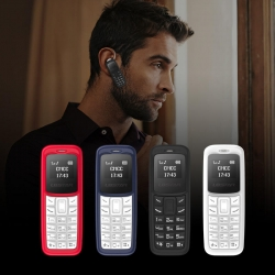 L8Star-BM30-066-inch-OLED-220mAh-Bluetooth-Dialer-Voice-Changer-MP3-Music-Player-Mini-Card-Phone-1355632