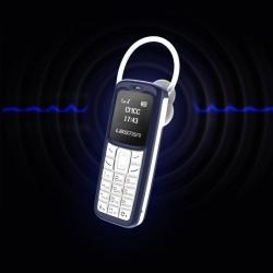 L8Star-BM30-066-inch-OLED-220mAh-Bluetooth-Dialer-Voice-Changer-MP3-Music-Player-Mini-Card-Phone-1355632