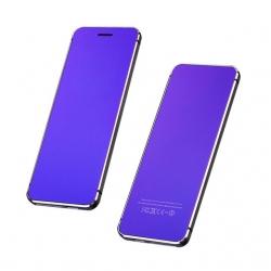 Ulcool-V36-154-Inch-500mAh-Metal-Body-MP3-FM-Dual-SIM-Anti-Lost-Bluetooth-Dialer-Mini-Card-Phone-1206391