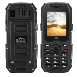 Snowpow-M2-Plus-LTE-4G-Network-WIFI-IP68-Waterproof-Android-60-Bluetooth-FM-GPS-Feature-Phone-1341648