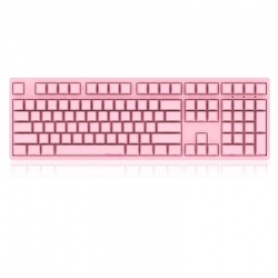 Akko-x-Ducky-Zero-3108-108-Key-Side-Pinted-PBT-Keycap-Cherry-Switch-Mechanical-Gaming-Keyboard-1307097