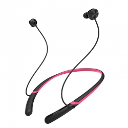 DACOM-L02-Sport-Water-proof-Dual-Dynamic-Neckband-Mic-Bluetooth-Earphone-Headphone-for-Mobile-Phone-1226038