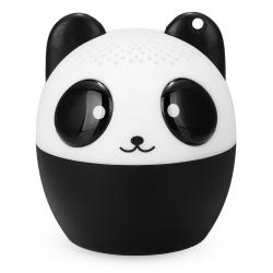 Mini-Portable-Cute-Animal-Wireless-Bluetooth-Speaker-Music-Player-Stereo-Loudspeaker-Selfie-Timer-1266525