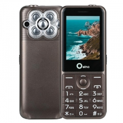 OEINA-T18-24-Inch-2500mAh-Big-Battery-3-Sim-Card-Power-Bank-Bluetooth-Flashlight-Feature-Phone-1336537