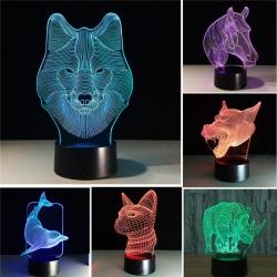 Colorful-Festival-Halloween-LED-3D-Illusion-Lamp-Night-Light-TF-Card-Bluetooth-Speaker-1208290