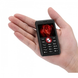 Melrose-M18-18-480mAh-bluetooth-Dial-Vibration-Recorder-Ultra-Thin-Long-Standby-Mini-Card-Phone-1304366